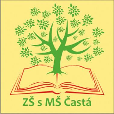 ZS Casta